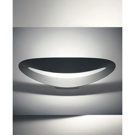 ARTEMIDE - MESMERI LED