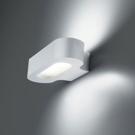 ARTEMIDE - TALO PARETE LED