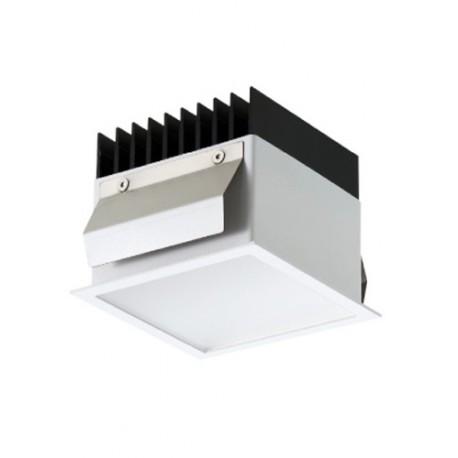 LUCE&LIGHT - TURIS 3.0 LED 18,5W 230V
