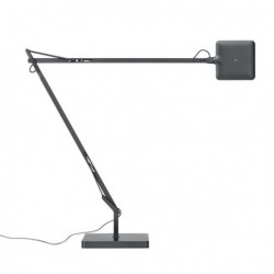 FLOS - KELVIN LED BASE