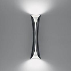 ARTEMIDE - CADMO PARETE LED