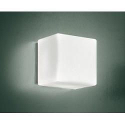 LEUCOS - CUBI 11 LED PARETE/SOFFITTO