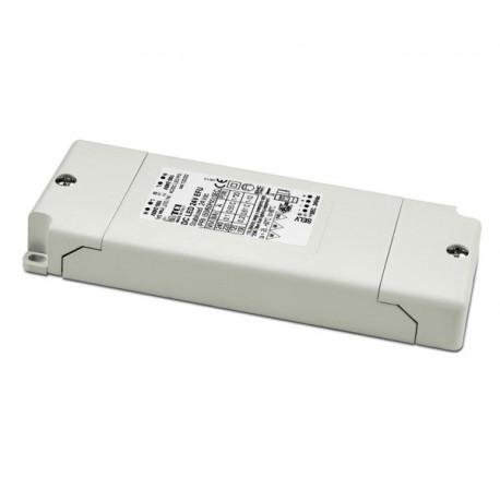 LUCE&LIGHT - AV24100IP20 ALIMENTATORE LED 100W 24V