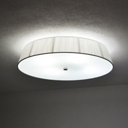 LEUCOS - LILITH 40 SOFFITTO