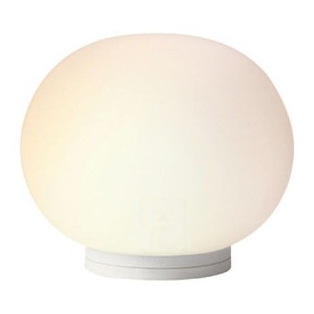 FLOS - GLO-BALL BASIC ZERO SWITCH