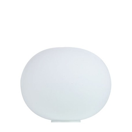 FLOS - GLO-BALL BASIC 1