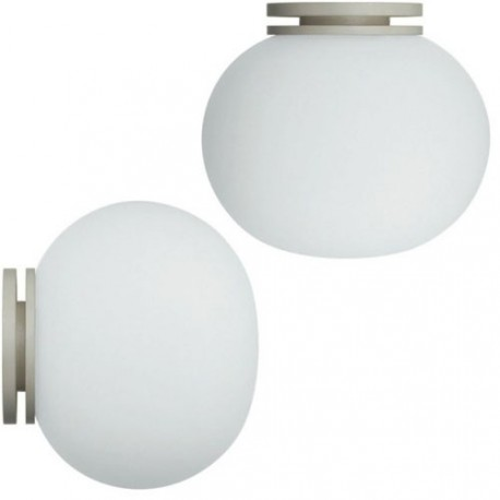 FLOS - GLO-BALL MINI C/W
