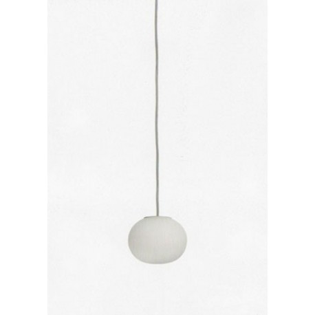 FLOS - GLO-BALL MINI S