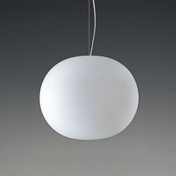 FLOS - GLO-BALL S1
