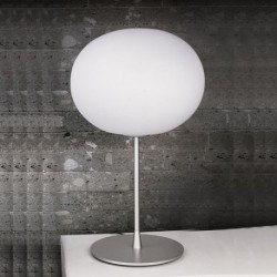 FLOS - GLO-BALL T1