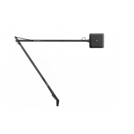 FLOS - KELVIN LED MORSETTO