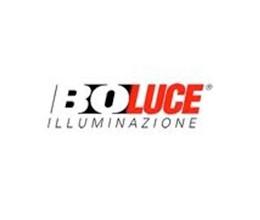Boluce