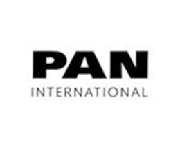 Pan International